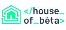 House of Bèta