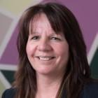 Yvonne Beekman - Stagecoördinator - recruiter bij Belastingdienst