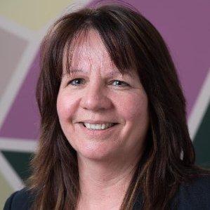 Yvonne Beekman - Stagecoördinator