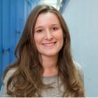 Magalie Carlucci - Corporate Recruiter Campus - recruiter bij Rabobank