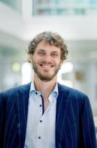 Data science in de 21e eeuw: de praktische toepassing in het bedrijfsleven