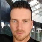 Vincent van Vliet - Recruiter IT Stages - recruiter bij ABN AMRO