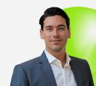 Hoe ik terechtkwam bij Capgemini Invent - Tim Gruijters, consultant