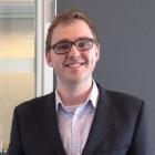 Igor - junior IT consultant, International IT Career Experience