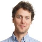 Bob Dirks - systems engineer