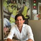 Tom Janssen - Recruiter - recruiter bij Enexis