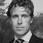 Michiel Prins - Talent Acquisition Manager - recruiter bij Eurofins