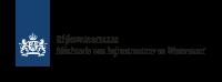 logo Rijkswaterstaat