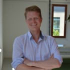Pim Postma - Corporate Recruiter - recruiter bij Talent&Pro