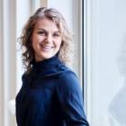 Annelore Verweij - HR adviseur - recruiter bij Esri Nederland