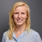 Laura Brink - Talentmanager - medewerker bij Critical Minds