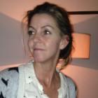 Ingrid Schellens - Corporate Recruiter - recruiter bij SABIC