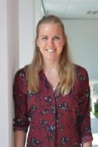 Shanne Lof - Corporate Recruiter - recruiter bij Talent&Pro
