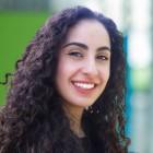 Halima Mhamdi - PGGM biedt je de perfecte carrièrestart en heeft een fijne cultuur om in te werken.