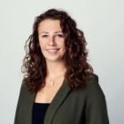 Lisa Groot - Campusrecruiter - Recruiter