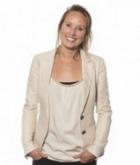 Roesman Tamin - Corporate Recruiter - medewerker bij NS
