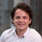 Maarten Peters - recruiter bij Accenture