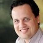 Ronald Garretsen - recruiter - recruiter bij Belastingdienst