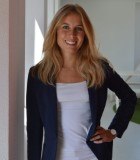 Gonnie van der Bij - Corporate Recruiter - recruiter bij Talent&Pro