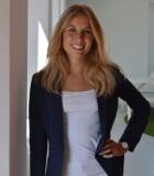 Gonnie van der Bij - Corporate Recruiter - recruiter bij Talent&Pro