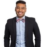 Roesman Tamin - Corporate Recruiter - Recruiter