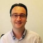 Mark van Mil - Recruitment Manager - Recruiter