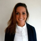 Nel Waanders - Campus Recruiter - Recruiter