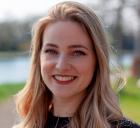 Vera van Etten - Recruiter - recruiter bij Qompas Consultancy