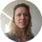 Het raken van de juiste snaar - Sara Ferber