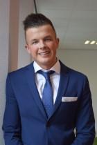 Eenjarige opleiding tot assistent accountmanager MKB: T&P'ers Wim en Jeffrey vertellen