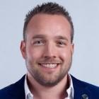 Sander Smorenberg - Recruiter IT - recruiter bij NS