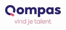 Qompas Recruitment