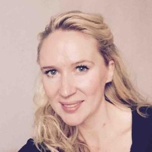 Tessa Groote - Campus Recruiter ICT & Data Science